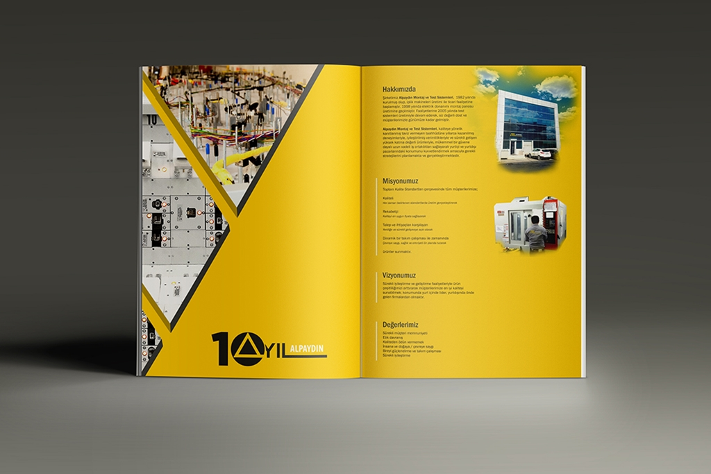 alpaydin-0202-inner-pages-magazine-a4-presentation